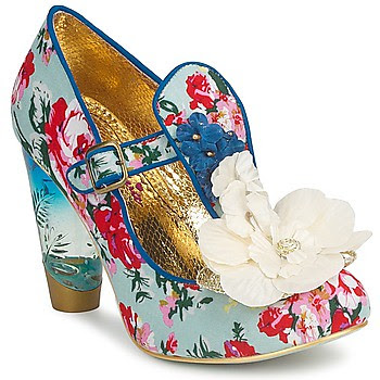 Court-shoes-Irregular-Choice-CAN-T-TOUCH-THIS-186666_350_A