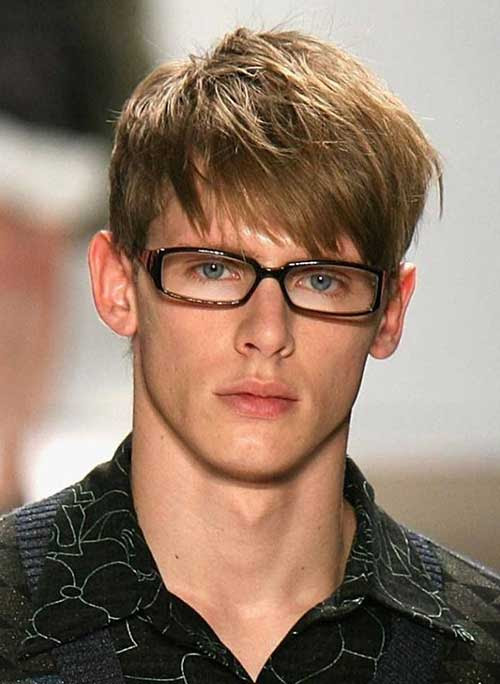 30 Best Hair Color for Men  Mens Hairstyles 2018