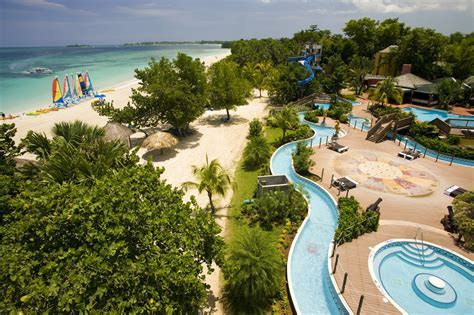 Beaches Negril Cheap Vacations Packages   Red Tag Vacations