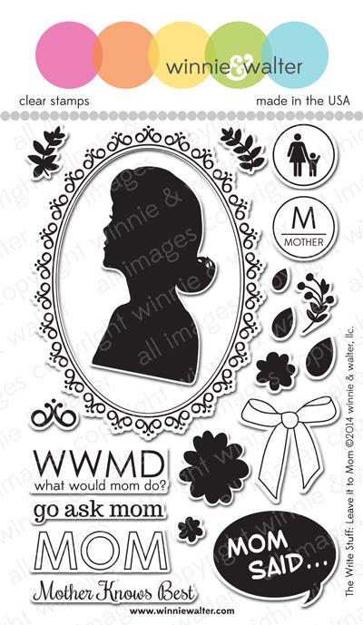 w&w_WS-LeaveItToMom_stamp_webprv
