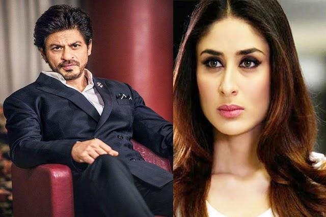 थप्पड मारने से लेकर फोन तोड़ने तक, इन Bollywood Celebs ने की है अपने फैंस की Insult