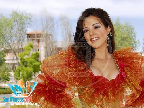 Gabriela Palacio