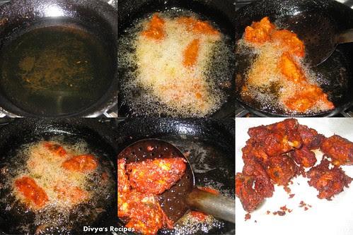 chicken pakoda4
