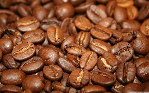 Grain coffee wallpapers and images   wallpapers, pictures