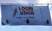 1°marzo 2008