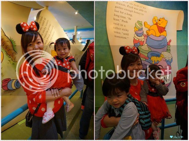 photo hk 101_zpsbfwzuzyj.jpg