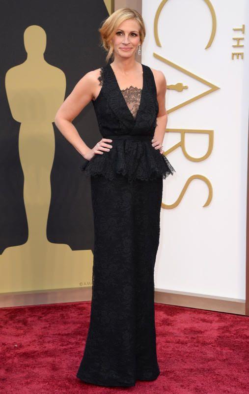 2014 Oscars photo 33741f30-a26d-11e3-aacd-1ff334314e3f_JuliaRoberts.jpg