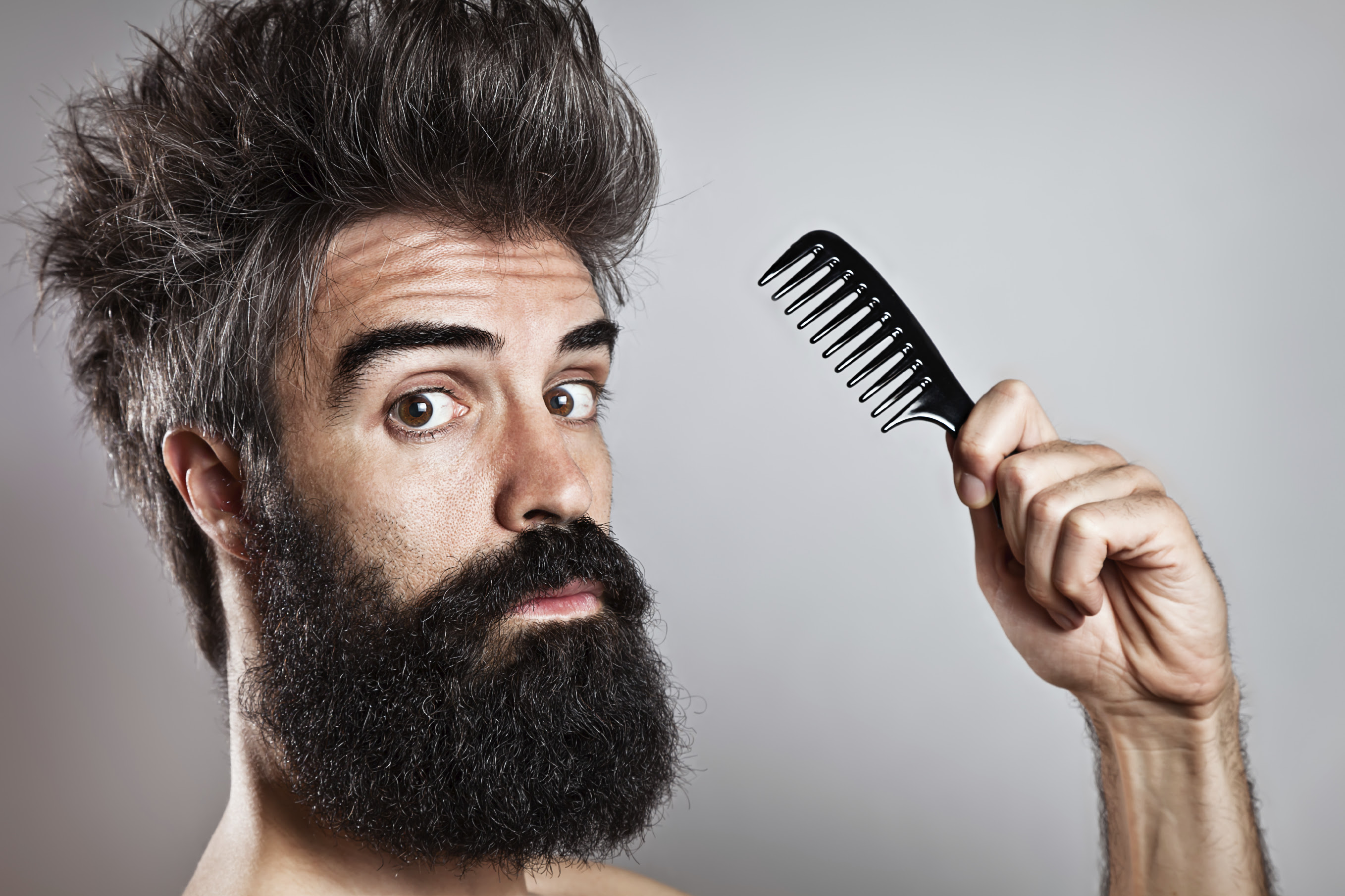 Top 5 Hair Styling Products The Luxury Barber Blog