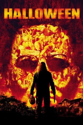 Halloween 2007 Film Sider På Nett Gratis - Gratis Filmer