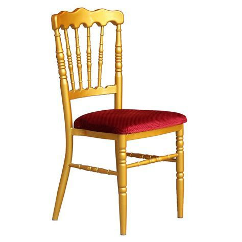 Wedding chairs Wholesale   Swii Furniture