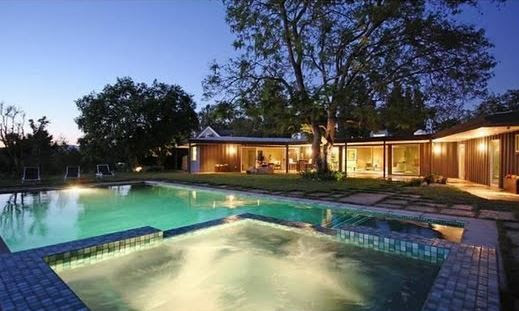 Miley Cyrus House (4)