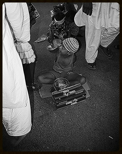 Hum ghareebon ke aaqa pe behad Durood Hum faqeeron ke sarwat peh lakho salaam by firoze shakir photographerno1