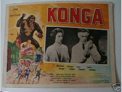 konga_mexlc2.JPG