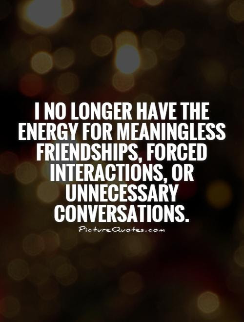 Fake Friends Quotes Sayings Fake Friends Picture Quotes