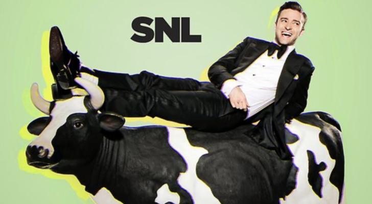 Justin Timberlake : SNL (Promo) photo justin-timberlake-snl3-celebbug.png