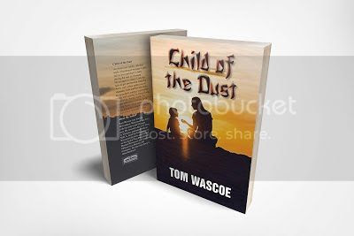 photo Child of the Dust - Book Blitz pic_zpsm3bcfq6j.jpg