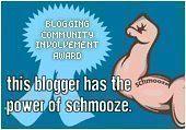 schmooze_bmp