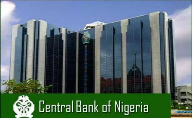 CBN Fires Warning To Nigerians On Bitcoin Trading, Cryptocurrencies