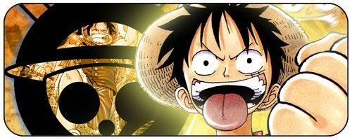 De Olho no Japão: Começa Nova Fase de One Piece
