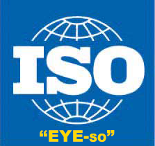 What is ISO and What Does ISO Mean?
