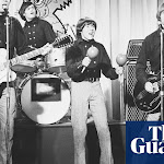 Peter Tork Obituary | Music - The Guardian