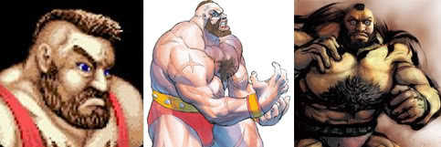 street_fighter_II_zangief