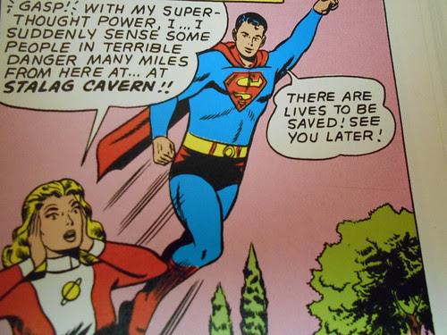"""Adventure Comics"" #326 (11)"