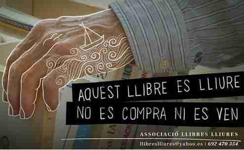 libros-libres-barcelona