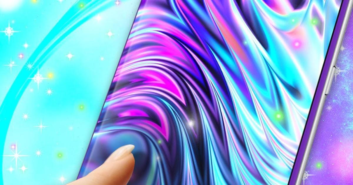 Download 900 Wallpaper Bergerak Samsung J2 Prime Paling Keren Wallpaper Keren