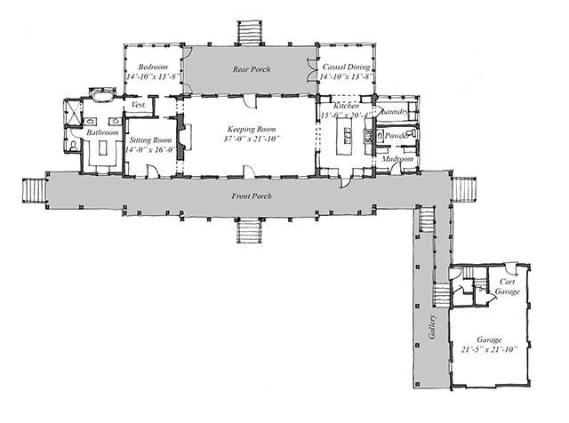 Nashville Idea House Floor Plans Ciplatadalafilinfo