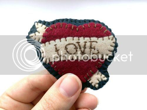 photo single-heart-2_zps228611ed.jpg