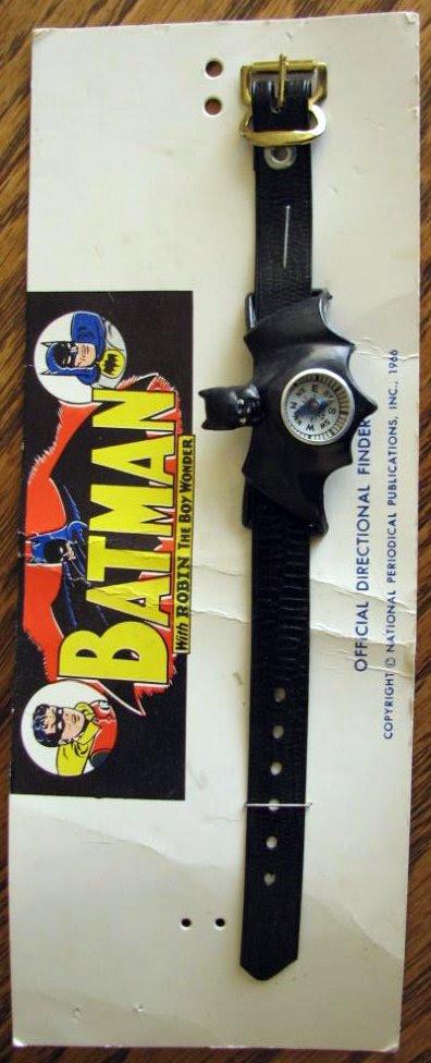 batman_compass