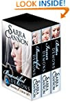 Beautiful Demons Box Set, Books 1-3:...