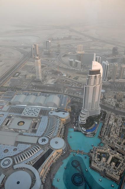 Burj Kalifa (19)