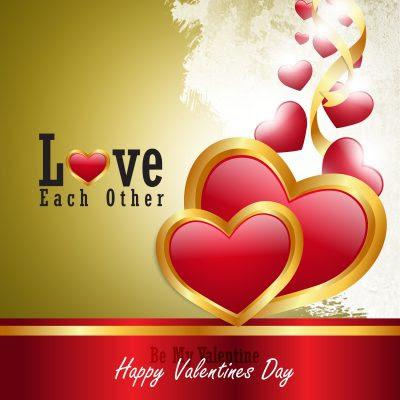 Bonitos Mensajes Por El Dia Del Amor Y La Amistad Lindas Frases Por