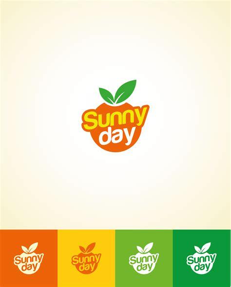 sribu desain logo kontes desain logo  produk makanan