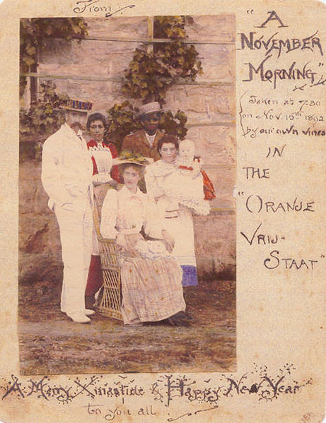 File:Mabel Suffield Christmas Card.jpg