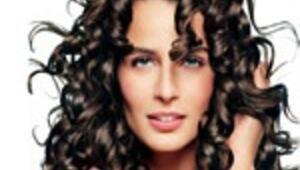 Saç Boyama Haberleri Son Dakika Güncel Saç Boyama Gelişmeleri