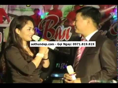 nguoi ve tham que duy phuong