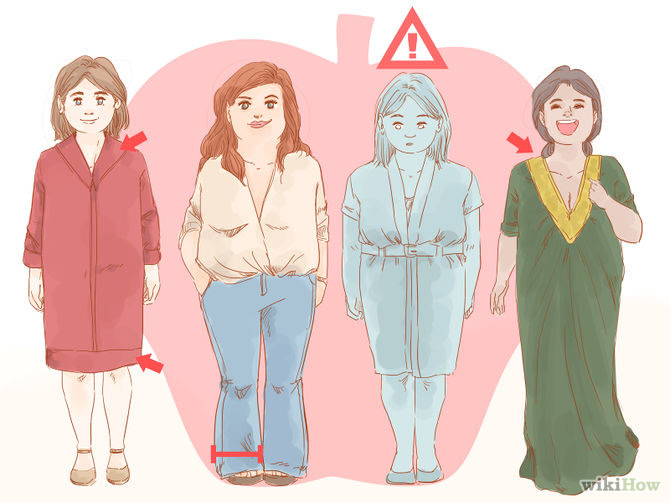 Dress for Your Body Type Step 8 Version 2.jpg
