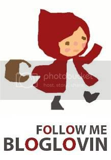Follow Fickle Red Riding Hood