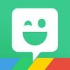 Bitstrips - Bitmoji Keyboard - Your Avatar Emoji artwork