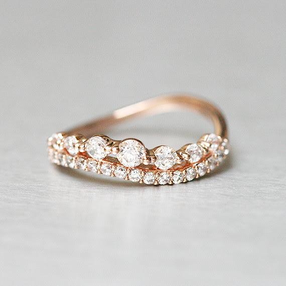 Resultado de imagen para the tiara rings