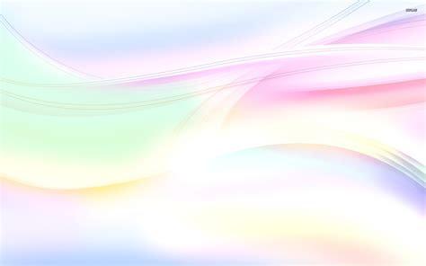 pastel wallpaper  images