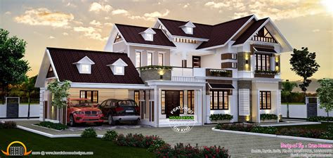 elegant house designs home design style building plans