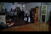Video Suasana Sidak ASN di Kantor Dinas Perhubungan Kab. Kep. Selayar