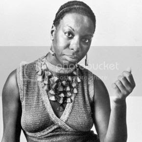 Nina Simone photo nina-simone_zpsad1dac01.jpg