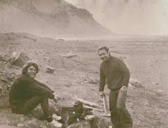 Iceland 1977