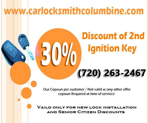 http://carlocksmithcolumbine.com/car-key-ignition/automobile-key-replacement-columbine-co.jpg