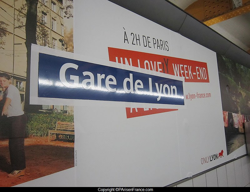 Only+Lyon